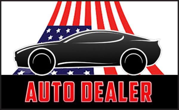 4. Auto Dealer Package