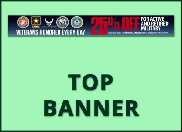 1. Nation Wide Top Banner