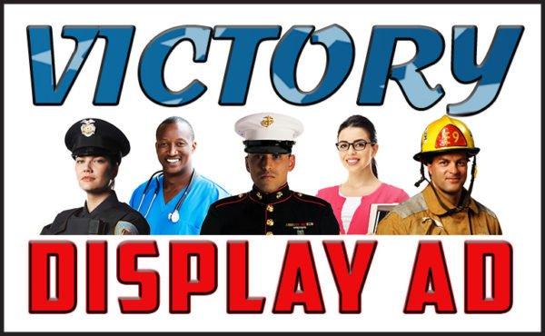 1b. Victory Display Ad Package