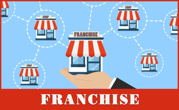 6. Franchise Package