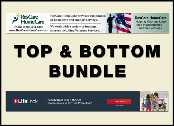 4. State Wide Top & Bottom Bundle