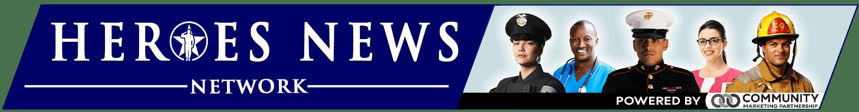 Heroes News Network